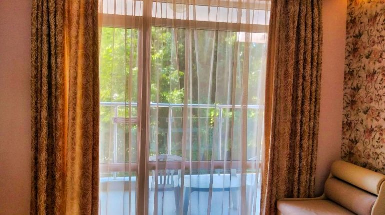 Aphrodite_hotel_room_park2