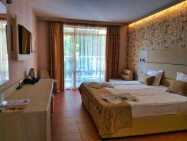 Aphrodite_hotel_room_park