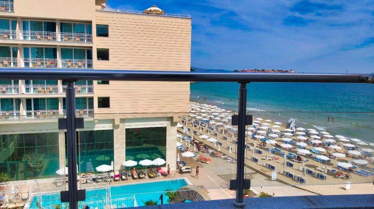 Aphrodite_hotel_room_park_sea4