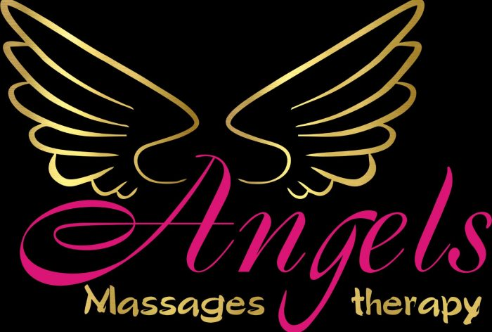 angels-massage