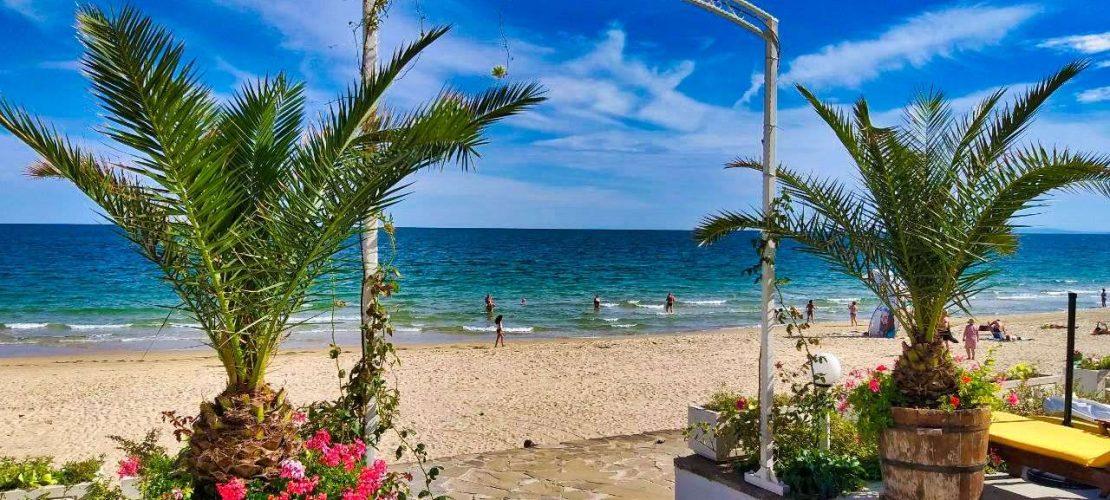 aphrodite-bg-beach